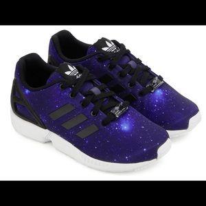 Adidas Galaxy Sneaker